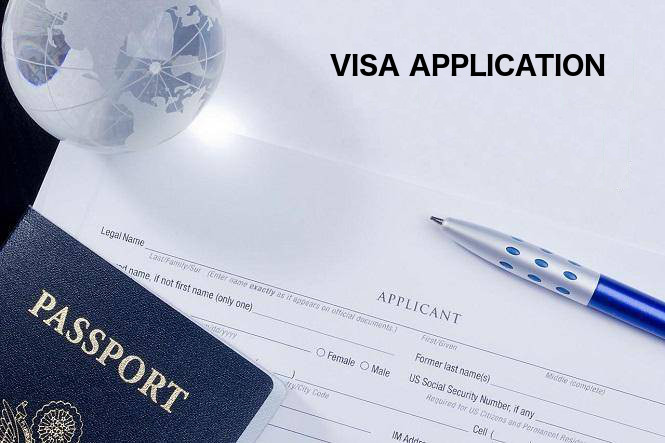 general information about long term visa