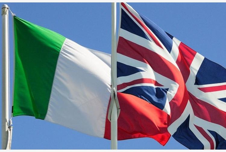 Brexit: uk citizens in italy | Italian Visa - Lexia Avvocati